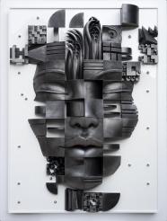 Cubist # 11