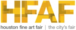 Houston Fine Art Fair - 2016