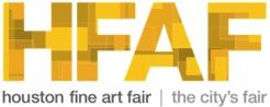 Houston Fine Art Fair - 2016