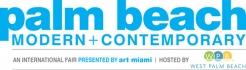 Palm Beach Modern & Contemporary