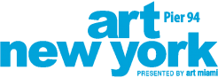 Art New York - Pier 94