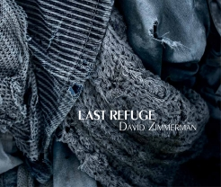 Last Refuge