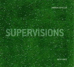 Supervisions