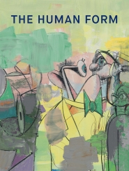 The Human Form
