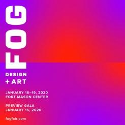 FOG Design+Art