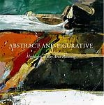Abstract and Figurative: Highlights of Bay Area Painting