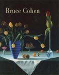 Bruce Cohen: Recent Paintings