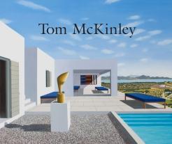 Tom McKinley