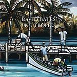 David Bates: The Tropics