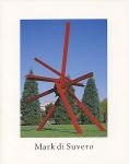 Mark di Suvero: Recent Work