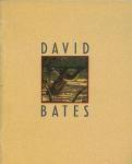 David Bates: Paintings and Sculpture