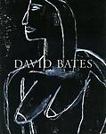 David Bates: Nudes