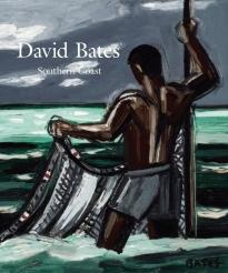 David Bates: Southern Coast