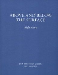 Above and Below the Surface