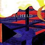 Al Held
