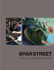 Spar Street