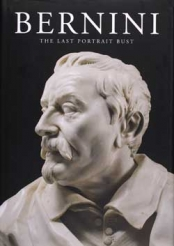 Bernini: The Last Portrait Bust