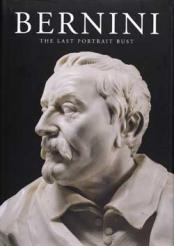 Bernini: The Last Portrait Bust