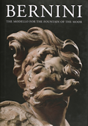 Bernini: The Modello for the Fountain of the Moor