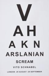 Vahakn Arslanian