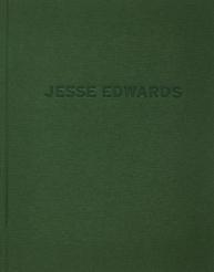 Jesse Edwards