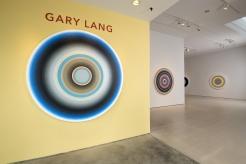 Gary Lang: WANDERWONDER