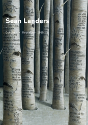 Sean Landers