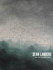 Sean Landers: 1990–1995, Improbable History