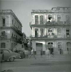 Alexey Titarenko: Havana