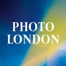 Photo London 2018