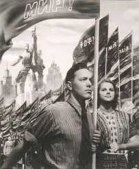 Artificial Reality: Soviet Photography 1930-1987