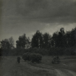 Vasily Ulitin