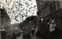 Arkady Shaikhet: Selected Photographs 1924-1941