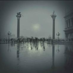 Alexey Titarenko: Venice