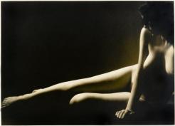 Desnudos (Nudes)