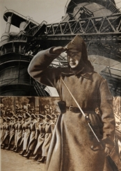 Russian Photography After the Revolution
