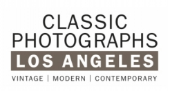 Classic Photographs Los Angeles