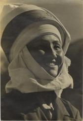 Max Alpert