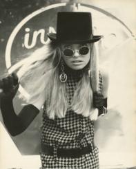 Alexander Borodulin: New York 1970s-1980s