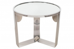 Limited Edition Constructivist Inspired Custom-Made Table by Eric Appel