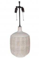 Lee Rosen Studio Lamp for Design Technics (stamped)