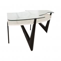 Osvaldo Borsani Style Desk