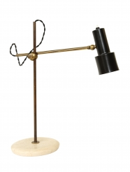 Directional Lamp by Stilnovo
