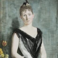 Henri Gervex (1852–1929)