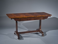 Attributed to D[uncan] Phyfe and Sons, New York