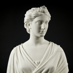 Hiram Powers (1805–1873)