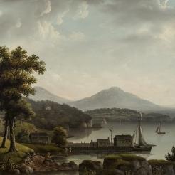 Francis Guy (1760-1820)