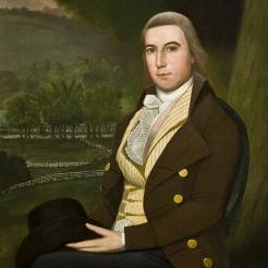Ralph Earl (1751–1801)