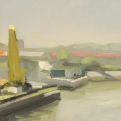 Diana Horowitz (b. 1958)