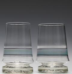 Incalmo Glass Set